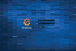 Grafana-signin.thumb.png.cefb167a222f878cd9cf88a563a76966.png
