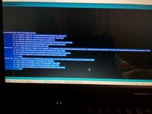 IMG_20200223_193418_HDR.thumb.jpg.74051317659026822d0f998763c65704.jpg