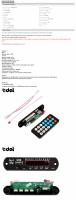 gscreenshot_2020-02-13-132140.thumb.png.34537c460662f07f7e3da9db5b0a7ad3.png