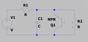 oscilator2.thumb.png.f09b3f86be87887c94ea804b892fdebb.png