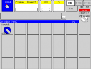 1053093576_KAWASAKI_skonfigurowanyprzyciskwyswietlanynaHMI.thumb.png.6b7880d0212d088a9b902626b8179979.png