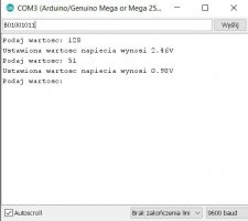 1772108404_monitordac.thumb.jpg.3ab4ec7e4c3912784e0799f0993fab0d.jpg