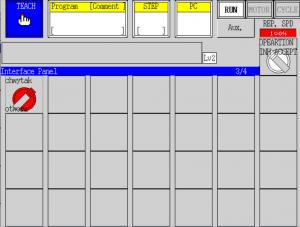 2063019399_KAWASAKI_skonfigurowanyprzyciskwyswietlanynaHMI_2.thumb.png.7171c0a1f5f1f2e6acdf3cc1d2efefee.png