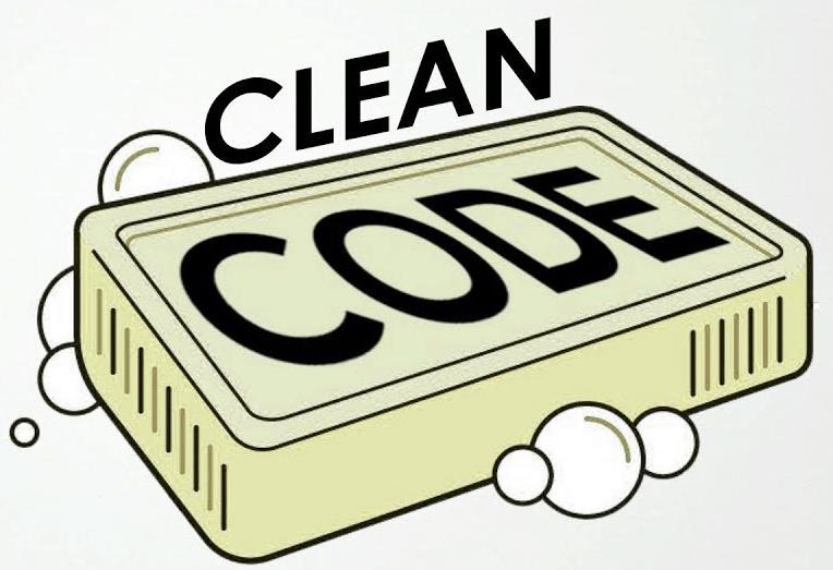 Czysty kod w praktyce - część 1