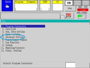 KAWASAKI_AUX_Functions.thumb.png.2a535de098ddab0ffd2f786a861854da.png