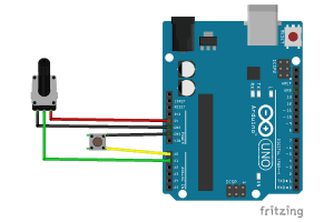 arduino_uno.thumb.png.0861be7428e98a388a55aa68dd6adfb2.png