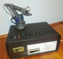 manipulator.thumb.jpg.faab4412825cc52375a27b48ab5ed293.jpg