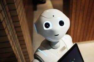 robot.thumb.jpg.a3174c92b7f0cb30d4ede3af4d544ac6.jpg