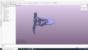 robot_v-rep_widok_dynamika.thumb.png.5b7443205d4276d45d45403504461569.png