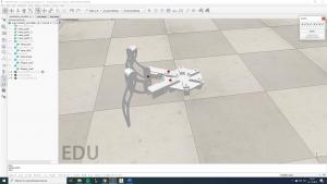 robot_v-rep_widok_wizualizacja.thumb.png.c3f4e1dbfb1f16ca03ae0109eb3982be.png