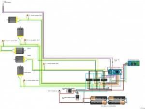 schemat.thumb.jpg.26416f64f12ca08d78c47a1c553b1770.jpg