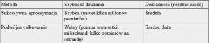 tabela.thumb.jpg.c8c9c236e8f6b0c270a0e49cff2370aa.jpg