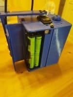 Baterie.thumb.jpg.3c1f7cd34bb269e2f73eba2ed44fadb5.jpg