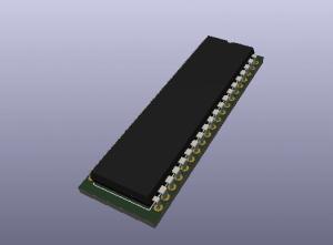mikrokontroler.thumb.png.4b120bc63855bbfdd4894b12424f15de.png