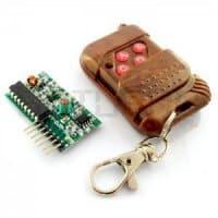 modul-radiowy-4-kanaly-315mhz-pilot.thumb.jpg.ccdd86399f3f146626d489da54470c4e.jpg