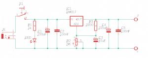 schemat.thumb.png.97e4760d9e242189ebf00c0501235f79.png