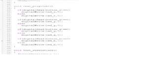 447646132_numeracjalini2.thumb.png.165aeb0f815ed9eb52dd7ab5568ad41c.png