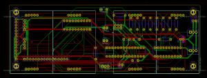 PCB.thumb.png.664ed822ab6c3bc818ee0691ba7c549b.png