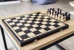 chess_DSC_0599_fot_switalski.thumb.jpg.ded099b39b3bdf13b261b1b3202cc287.jpg