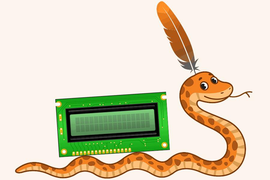 Serwer WWW Apache w praktyce. Część 3: odbieranie danych