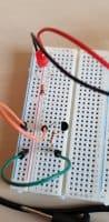 tranzystorNPN.thumb.jpg.601b377103cc0dbed2c2bbd9833a244a.jpg