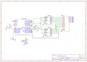 2008630853_Schematic_FlashProgrammer_2020-07-23_18-31-58.thumb.png.d7b6e0adbde5a6e1d827f3299295fb4b.png