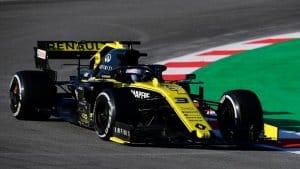 Renault.thumb.jpg.5cc5ca2227f8394ec57ad0b8e269e60c.jpg