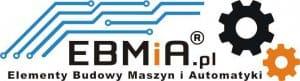 ebmia_logotyp.jpg