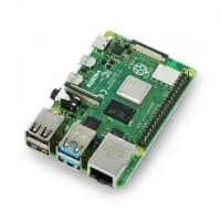 raspberry-pi-4-model-b-wifi-dualband-bluetooth-8gb-ram-15ghz.jpg