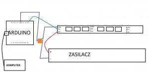 ARDUINO schemat2.jpg