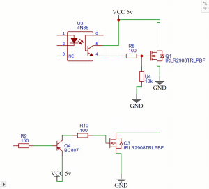 mosfet 2.png