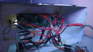 IMG_20201026_180239.thumb.jpg.c619309d6abbcab18e3551758c3be59e.jpg