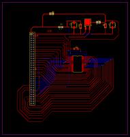 PCB_CY7C1041_SRAM_PCB1_2020-10-25_14-19-25.thumb.png.33afa842f92af41ecf14ebdca399370f.png