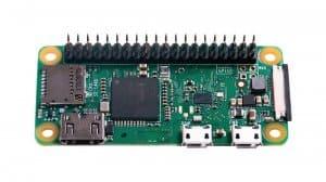 Raspberry_Pi_Zero_W_30113445-01.thumb.jpg.0a858ac7272d23874acc7f4c9733c6c5.jpg