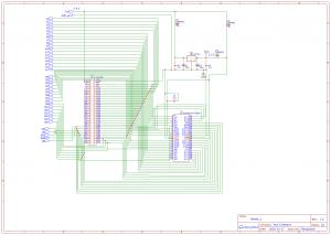 Schematic_CY7C1041_SRAM_2020-10-25_14-21-12.thumb.png.f3c97ae1b1c315a62d26c30882e2ac5e.png