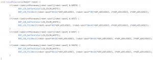 funkcja_sciezki.thumb.png.db24cfb257e54c3d30c07f8190e02223.png