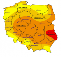 mapa1.thumb.png.b7b5207af0db614bff14ad1cf3fe8069.png