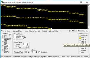 real_term.thumb.png.d3ba5365d16356b7b703c4603254bfe7.png