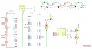 schemat.thumb.png.98cc12833ef07ea43858e3f19bf6454d.png