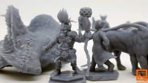 wydruk-3d-4-figurki.jpg