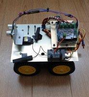 LegacyRobot.thumb.jpg.658bdd06e3ab4f46163b470d2bc0c510.jpg