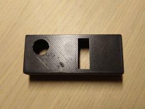 case.thumb.jpg.0f400d64408d81616884a2935492c756.jpg