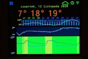 heater.thumb.jpg.a8826c262e0d76f3a8bd5aa57bdc1868.jpg