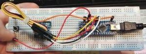 kontroler.thumb.jpg.d618ab7a8065e4746c4f38eb3e9db4a4.jpg
