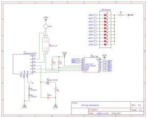 schematic.thumb.png.668e1edc81efaab6ba5f2a68dd556d9c.png