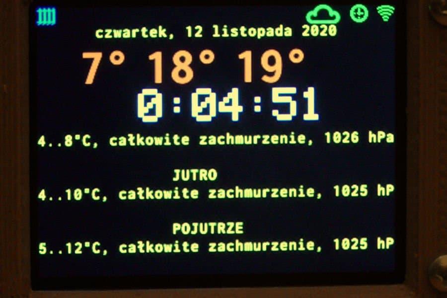 Pogodynko-zegarko-kalendarz