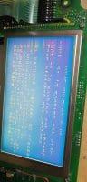 16076147232352901650241337530619.thumb.jpg.5bcef920c8e445b9afc9e6bcb059a24c.jpg