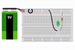 kurs_elektroniki_zasilanie_diody_kondensator (1).jpg