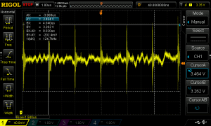 63082864_VoltageRipple-2_0A.thumb.png.eac1d254c387376e266597d2534d129f.png