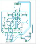 Control_PCB.png